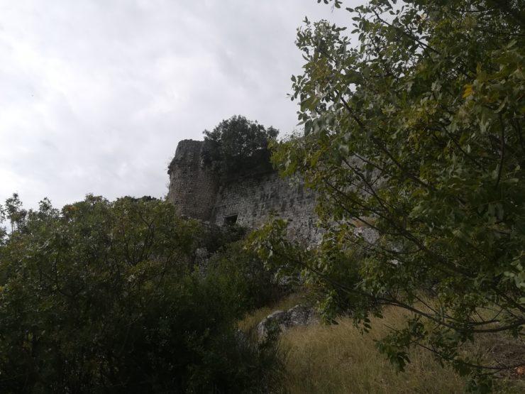 Žabljak Crnojevića